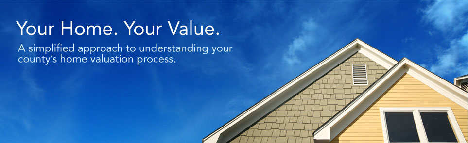 Your Home Your Value